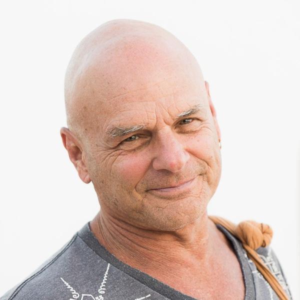 Billy White Human Design Analyst