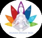 Human Design Ibiza